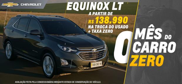 GN003119A-Bn-Dest-Interno-EQUINOX-620x287px