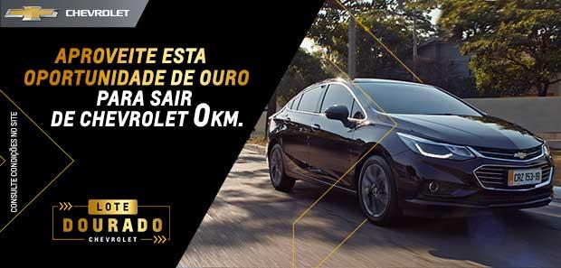 DDP-Interno-620x297_Cruze
