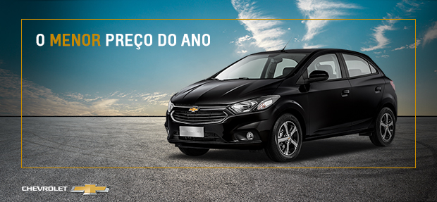 223_RG-03---Porto-Alegre_Onix-LTZ-1.4-2019_DestaqueInterno