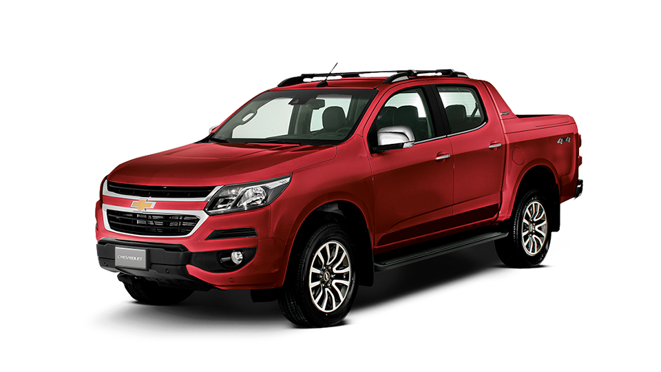 230_RG-1_S10-2.8-Cabine-Dupla-4X4-Diesel-2020_Vermelho-Chilli