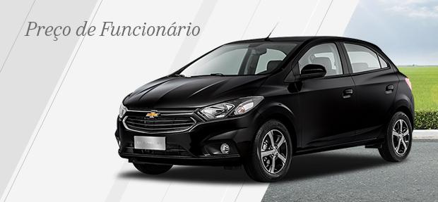 44_RG-03_Novo-Onix-LTZ-1.4-2019-com-Cambio-Manual_DestaqueInterno