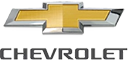 ChevyLogo-128x60
