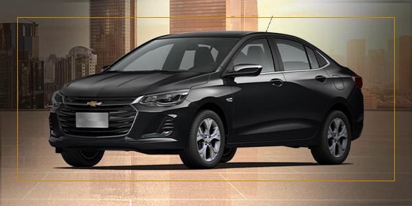 298_RG-5-e-9-KV-2.0_Novo-Onix-Plus-Premier-Turbo_Preto-Ouro-Negro