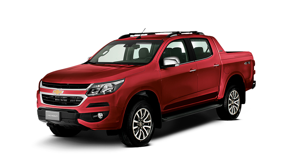 77-RG-3-S10-High-Country-Diesel-4X4-2018_Vermelho-Chili