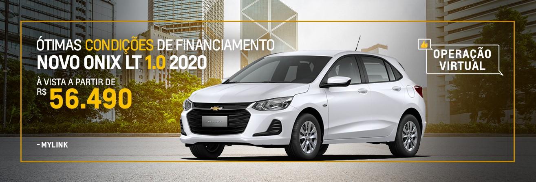 75_Nacional_Novo-Onix-LT-1.0-2020_INTERNO