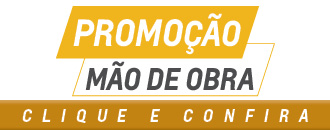 DM-0141-18_Revisao_Ferias_Banner_330x1303