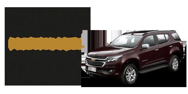 187_RG-5-e-9-+-Metrosul-Londrina_Trailblazer-Premier-2.8-Diesel-4x4_catalogo_600x300