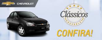 classic 330 (1)