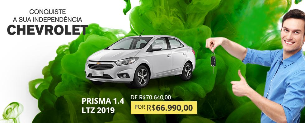 PRISMA100616SETEMBRO