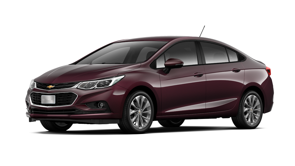 354_RG-5-e-9_Cruze-Sedan-Turbo-LT-2019_Vermelho-Edible-Berries