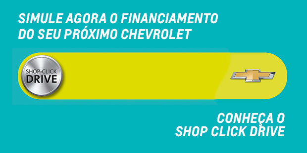Shop Click Drive Chevrolet