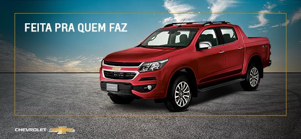 212_RG-06-e-12_S10-High-Country-2.8-4X4-Turbo-Diesel-2020_DestaqueInterno