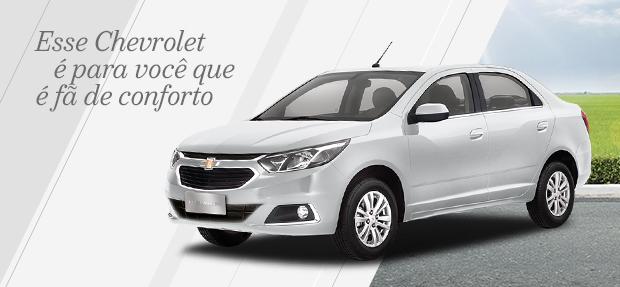 150_Regiao-12_Cobalt-1.8-LTZ-2019_DestaqueInterno