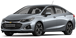 novo-cruze-2020-cinza-satin-steel-mov-intro-01