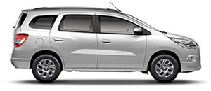 nova-chevrolet-spin-2017-lateral-minivan