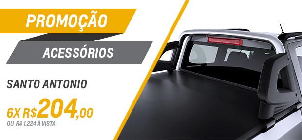GM_RedeDigital_Janeiro2017_Regiao07e14_santoantonio_OfertasInterna