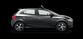 Comprar novo Chevrolet Onix 2019