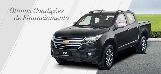 158_Regiao-6_S10-2.5-LTZ-4X4-Cabine-Dupla-Flex-2019_DestaqueInterno