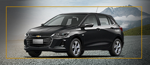 184_RG-6_Novo-Onix-Turbo-Premier-2020_Preto-Ouro-Negro