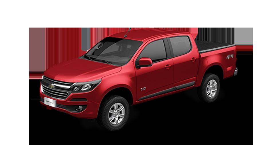 366_RG-5-e-9_S10-LT-Cabine-Dupla-Diesel-4X4_Vermelho-Chili