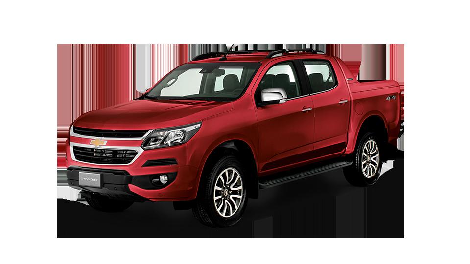 312-Mangabeiras_S10-HighCountry-4x4-Diesel-2019_COR-do-CARRO