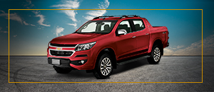 212_RG-06-e-12_S10-High-Country-2.8-4X4-Turbo-Diesel-2020_Vermelho-Chili