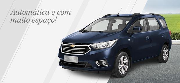 58_Regiao-03---Porto-Alegre_Spin-1.8-LTZ-2019_DestaqueInterno