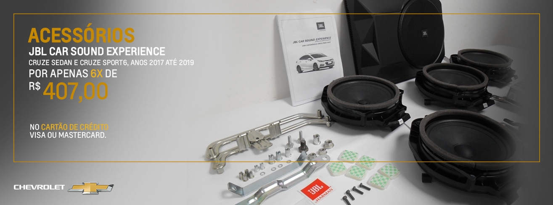 184_RG-07_JBL-Car-Sound-Experience_DestaqueInterno