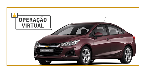 70_Nacional_CRUZE-SEDAN-LT-2020_CATALOGO