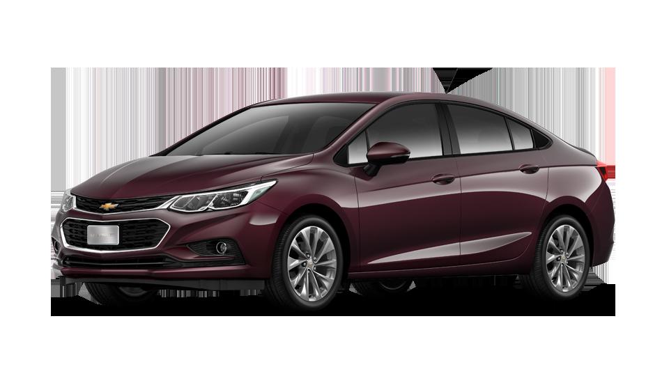 185_RG-02-e-13_Cruze-Sedan-1.4-LT-2019_Vermelho-Edible-Berries