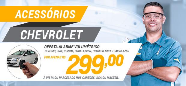 160-RG3_-Oferta-Alarme-volumetrico_DestaqueInterno