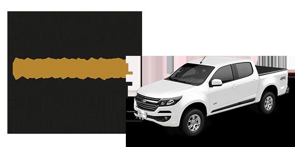 192_RG-5-e-9-+-Metrosul-Londrina_S10-LT-Cabine-Dupla-2.8-Diesel-4x4-_catalogo_600x300
