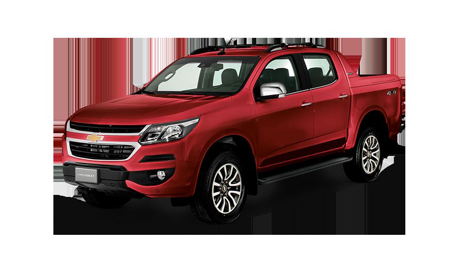 147_RG-12_S10-2.8-HC-4X4-Cabine-Dupla-Turbo-Diesel-2019_Vermelho-Chili