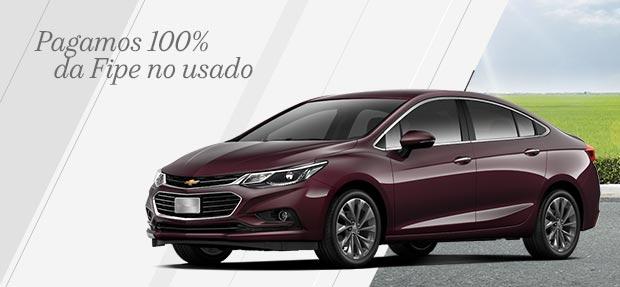 65_Regiao-03---Porto-Alegre_Cruze-Turbo-LTZ-2019_DestaqueInterno