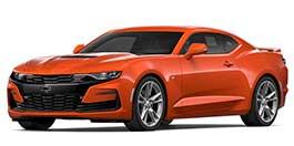 colorizer-laranja-imperial-camaro-2019