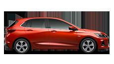 Novo Chevrolet Onix Premier 2020