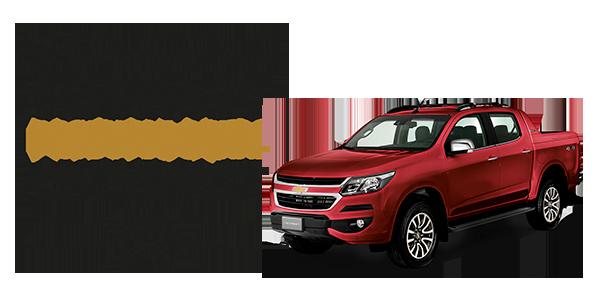 188_RG-5-e-9-+-Metrosul-Londrina_S10-High-Country-Cabine-Dupla-2.8-Diesel-4x4-_catalogo_600x300