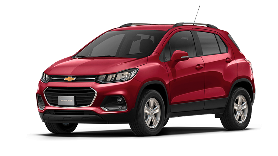 142-Regiao-03_TRACKER-LT-Turbo-Ecotec-1.4-2018_Vermelho-Edible-Berries