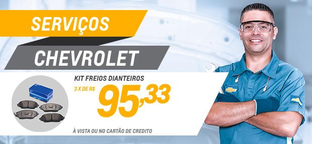 158-RG3_-KIT-FREIOS-DIANTEIROS-_DestaqueInterno