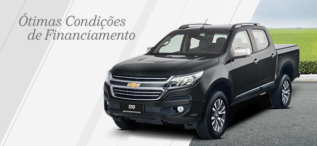 141_Regiao-12_S10-LTZ-4X4-2.5-Cabine-Dupla-Flex-2019_DestaqueInterno