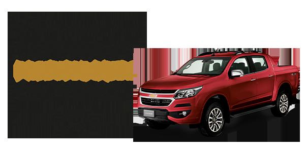 194_RG-5-e-9-+-Metrosul-Londrina_S10-LTZ-Cabine-Dupla-2.8-Diesel-4x4_catalogo_600x300