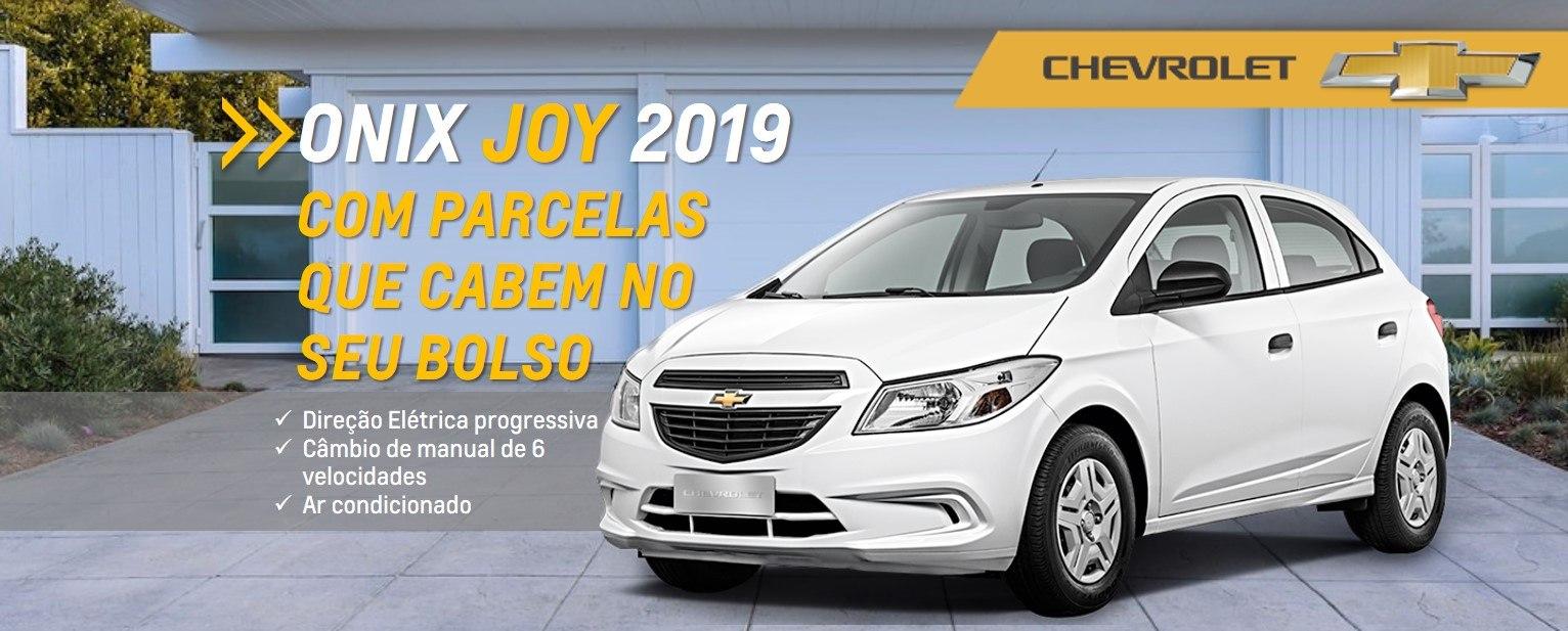 OFERTAS CHEVROLET-onixjoy2019-com-parcela-reduzida