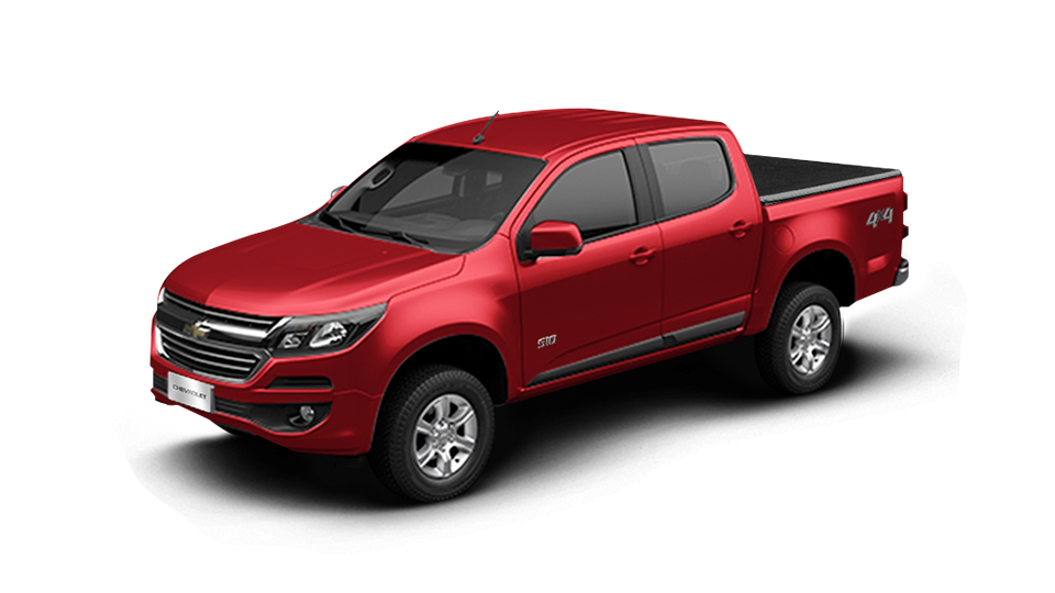 53_Regiao-03---PA_Nova-S10-LT-4X4-Diesel-2019-_Vermelho-Chili