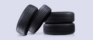 oferta pneu continental ou bridgestone concessionária chevrolet