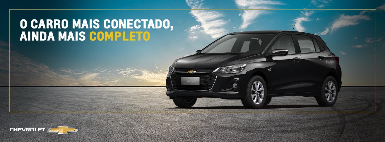 85_RG-03---Porto-Alegre_Novo-Onix-Turbo-LTZ-2020_DestaqueInterno