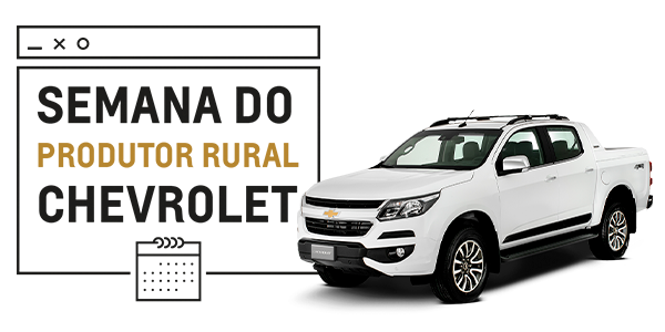 189_RG-5-e-9-+-Metrosul-Londrina_S10-High-Country-Cabine-Dupla-2.8-Diesel-4x4_catalogo_600x300