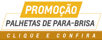 DM-0141-18_Revisao_Ferias_Banner_330x1302