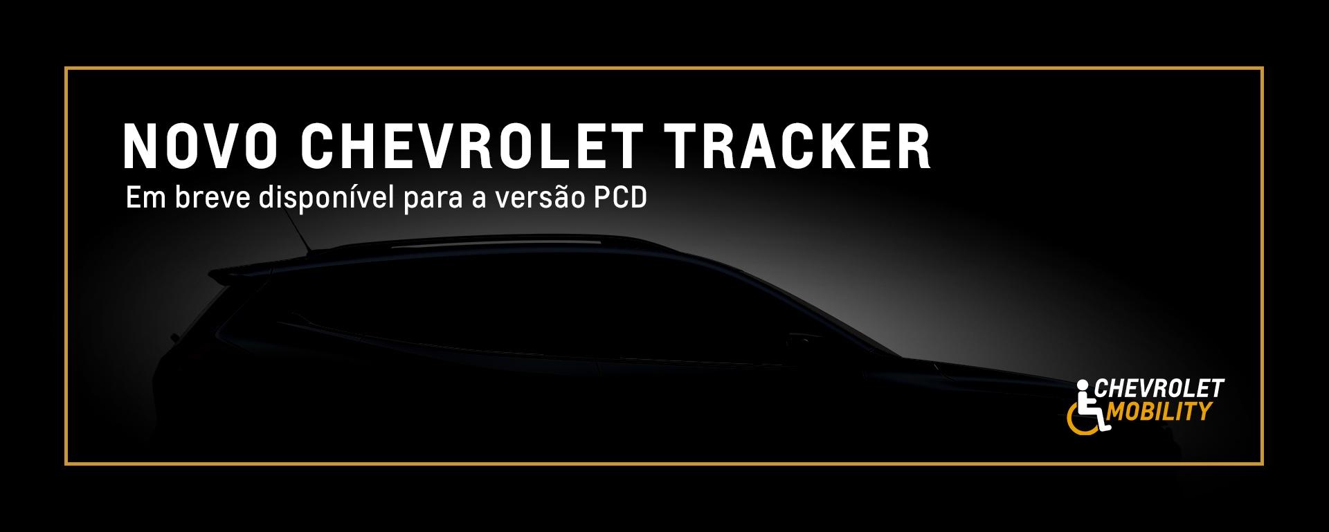 masthead-tracker-teaser-pcd-desktop