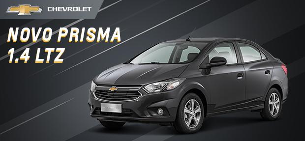 NOVO PRISMA 1.4 LTZ 620x287