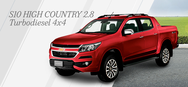 143-Regiao-03_S10-HIGH-COUNTRY-2.8-Turbodiesel-4x4_DestaqueInterno